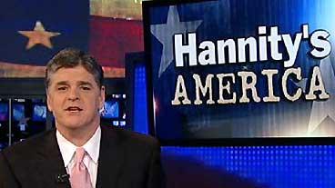 Hannity's America: 5/21