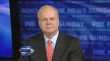 Karl Rove on 'FNS'