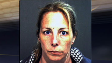 Mom Arrested for Kidnapping Hoax