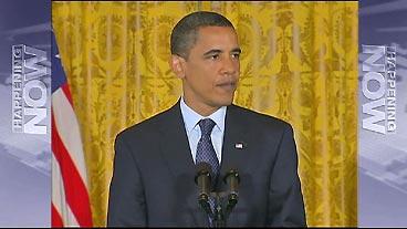 Obama's Cyberczar