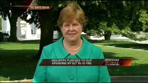 Top Economic Advisor on Health Care Reform