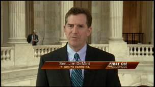 Auto Execs to Testify Before Senate