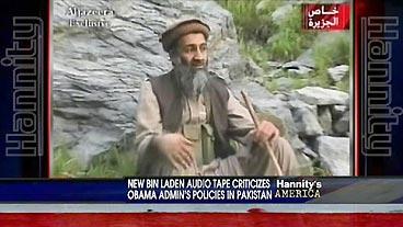 Hannity's America: 6/3
