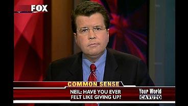 Common Sense: 6/4