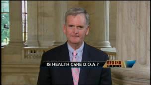 Better Health Care=More Spending?