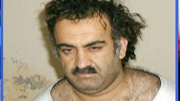 The Verdict: 9/11 Suspects