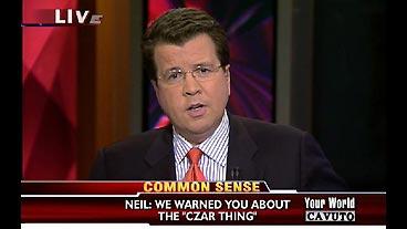 Common Sense: 6/5