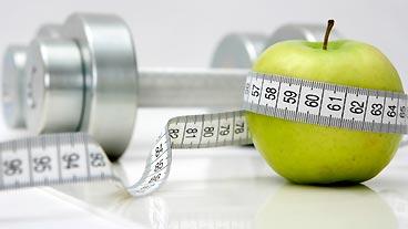 Detox Diet Myths