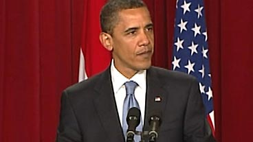 'Obama of Arabia'
