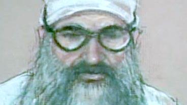 Sheikh N' Bake