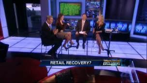 State of Retail Pt. 2