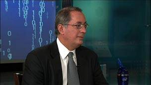 Extended Interview: Investigating Intel