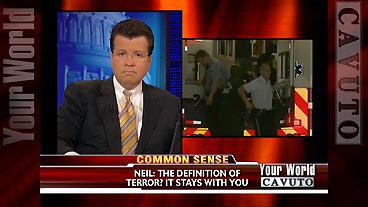 Common Sense: 6/10