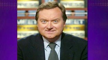 Tim Russert, 1950-2008