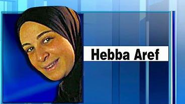 Headscarf Controversy