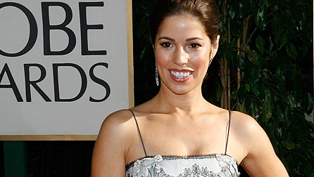 Ana Ortiz's Red Carpet Beauty Tips