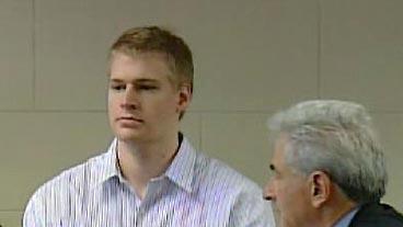 'Craigslist Killer' Case