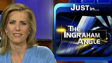 The Ingraham Angle: 7/2