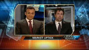 Investors Beware of Earnings Season?