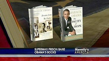 Hannity's America: 7/13