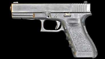 Pistol Packing 101