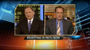 Tips for Investing in REITs