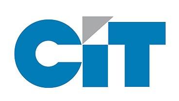 Future of CIT