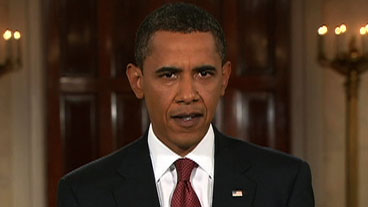 Obama Presser: Health Care Plan Details