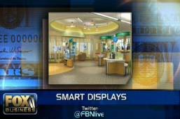 Smart Signs: Changing How You Shop