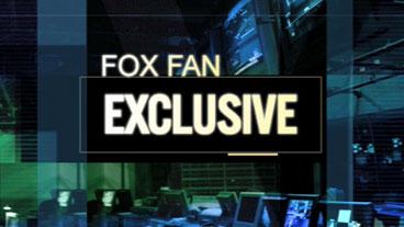 The Oak Ridge Boys Chat with FOX Fan!