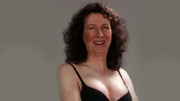 Too Much Skin for Transgender Mayor?