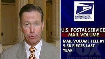 Junk Mail?