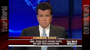 Common Sense: 7/30