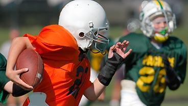 Sudden Death in Athletes