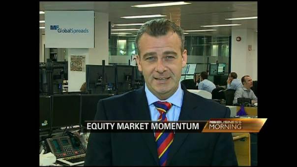 Will the Market's Upward Momentum Continue?