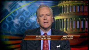 State of the Electrical Grid