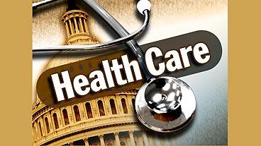 Beaver State Health Care