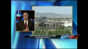 DNC's Economic Impact
