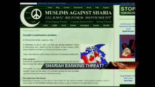 Shariah-Approved Banking