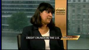 Job Cuts in U.K.?