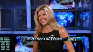 Whole Foods Health-Care Op-Ed a Good Idea?