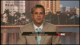 Kolter's Billion-Dollar Deal