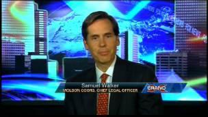 Molson Coors Fuels DNC