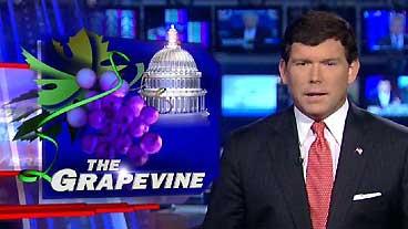 Political Grapevine: 9/3