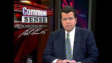 Common Sense: 9/5