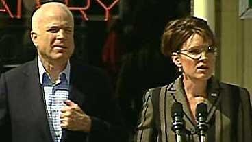 Power of Palin
