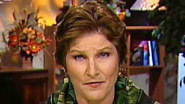 The Palin Factor