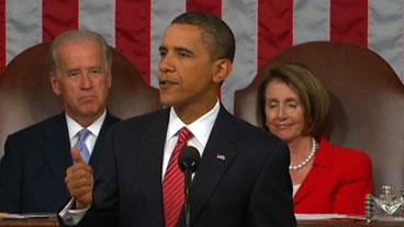 Obama: Health Plan Details