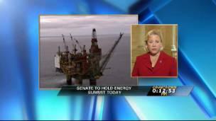 Energy Reform Act