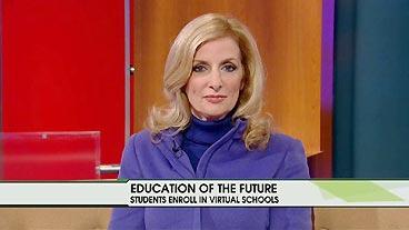 'Virtual Schooling'